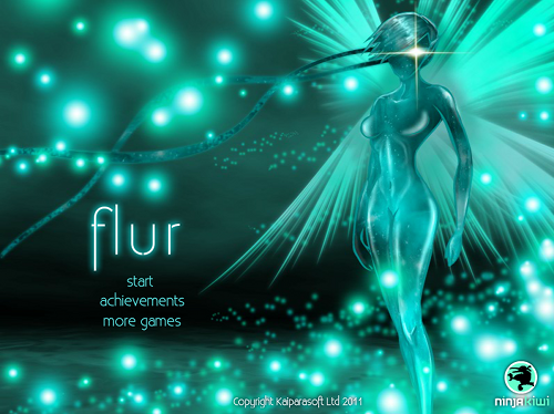 screen_flur.png, Size 500×374