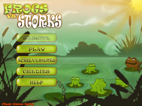 screen_frogs_vs_storks.jpg, Size 500×375