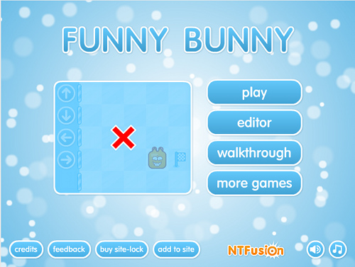screen_funny_bunny.jpg, Size 500×377