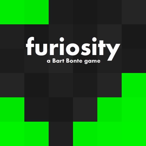 screen_furiosity.png, Size 480×480
