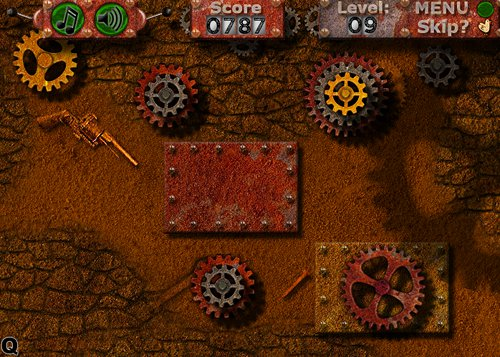 screen_gears_and_chains_spin_it.jpg, Size 500×357
