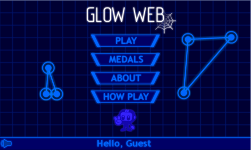 screen_glow_web.png, Size 500×300