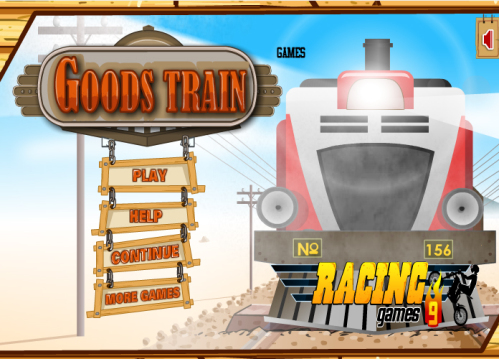 screen_goods_train.jpg, Size 499×359