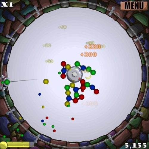 screen_gravshooter.jpg, Size 500×500