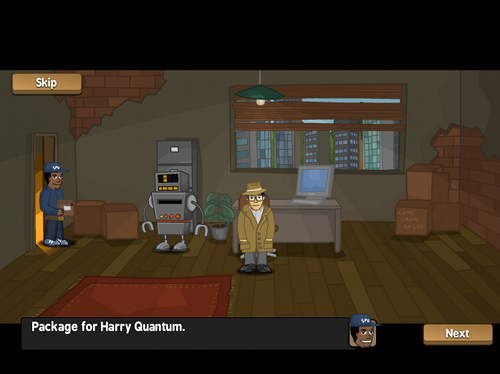 screen_harry_quantum_2.jpg, Size 500×374