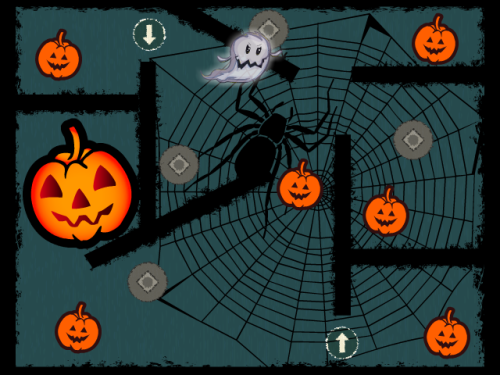 screen_haunting_pumpkins.png, Size 500×375