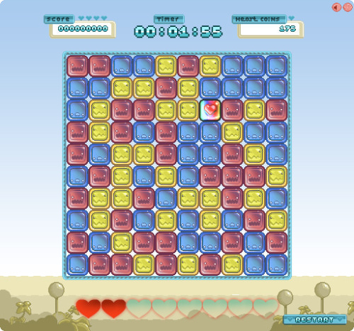 screen_heart_cubes.jpg, Size 500×468