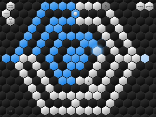 screen_hexep.jpg, Size 500×375