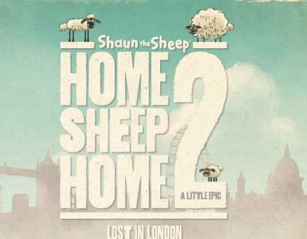 all home sheep home games