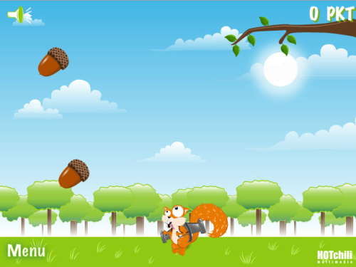 screen_hungry_squirrel.jpg, Size 500×375
