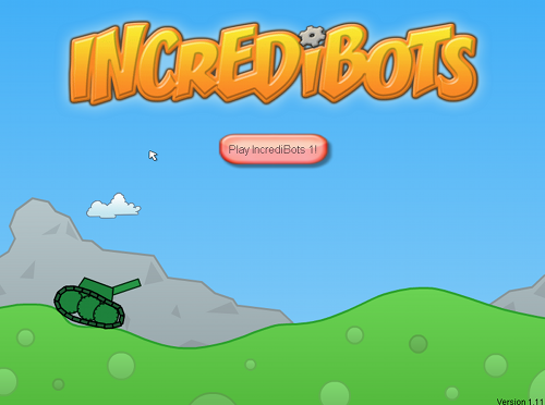 IncrediBots