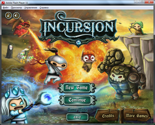 screen_incursion.jpg, Size 500×403
