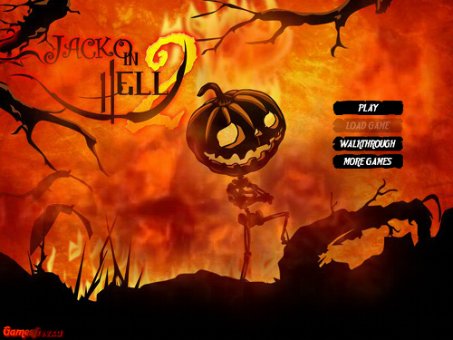 screen_jacko_in_hell_2.jpg, Size 500×375