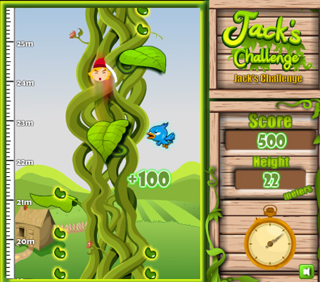 screen_jackschallenge.jpg, Size 455×400