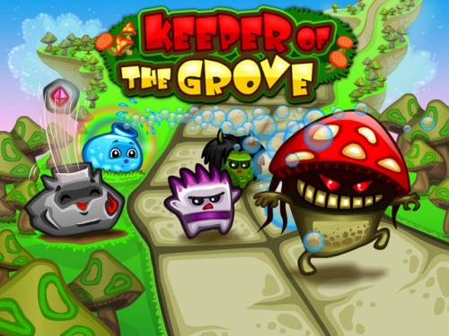 screen_keeper_of_the_grove.jpg, Size 500×375