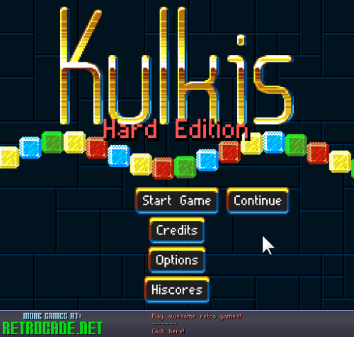 screen_kulkis_hard_edition.png, Size 500×476