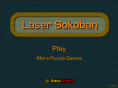 screen_laser_sokoban.png, Size 500×375