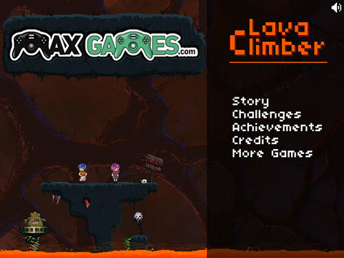 screen_lava_climber.jpg, Size 500×374