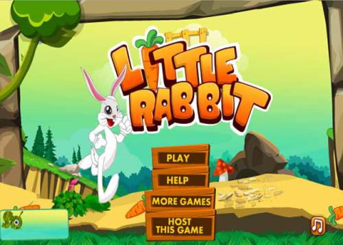 screen_little_rabbit.jpg, Size 500×358