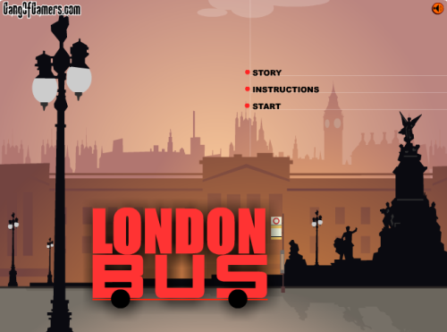 screen_london_bus.png, Size 500×371