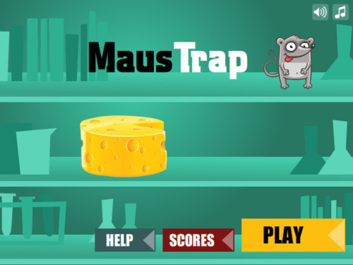 screen_maus_trap.jpg, Size 500×375