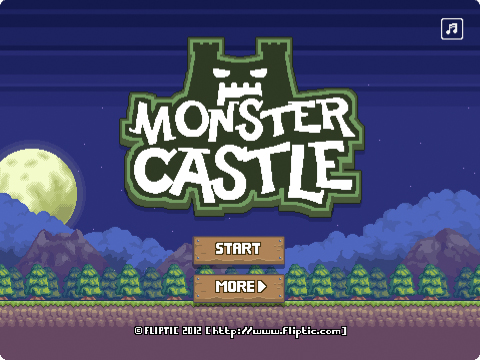 screen_monster_castle_xp.jpg, Size 480×360
