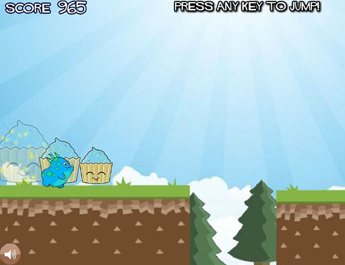 screen_monster_run.jpg, Size 500×384