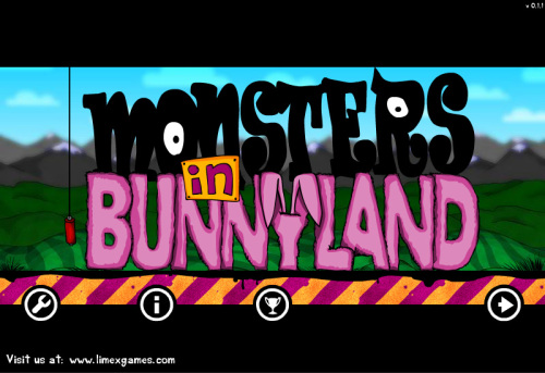 screen_monsters_in_bunnyland.jpg, Size 500×343