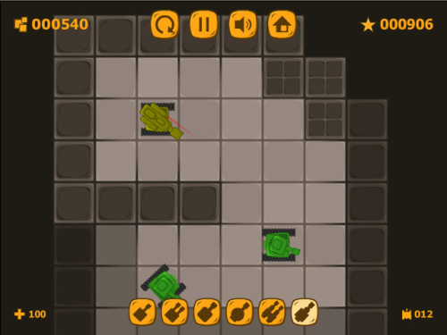 screen_more_than_tank_level_pack.jpg, Size 500×375