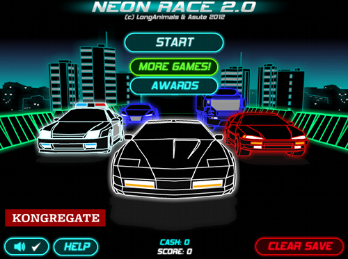 screen_neon_race_2.jpg, Size 500×373