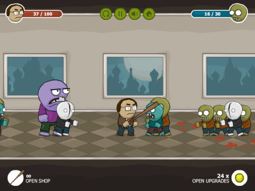 screen_nerd_vs_zombies_2.jpg, Size 500×375