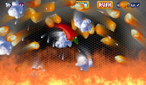 screen_ninja_popcorn.jpg, Size 500×292