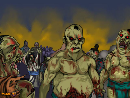 screen_ninja_vs_zombies_2.png, Size 500×375