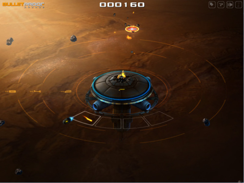 screen_orbital_guard_survival.jpg, Size 500×375