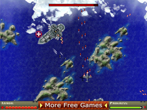 screen_pacific_war.jpg, Size 500×375