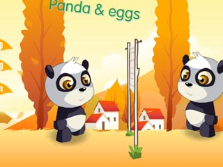 screen_panda_eggs.jpg, Size 320×240