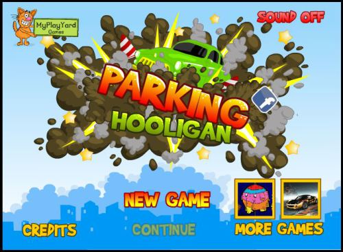 screen_parking_hooligan.jpg, Size 500×368