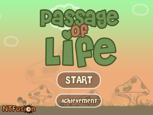 screen_passage_of_life.jpg, Size 500×375