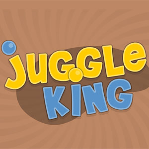 screen_playnook_juggle_king.jpg, Size 300×300