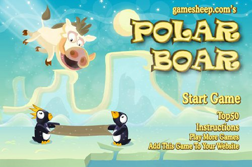 screen_polar_boar.jpg, Size 500×331