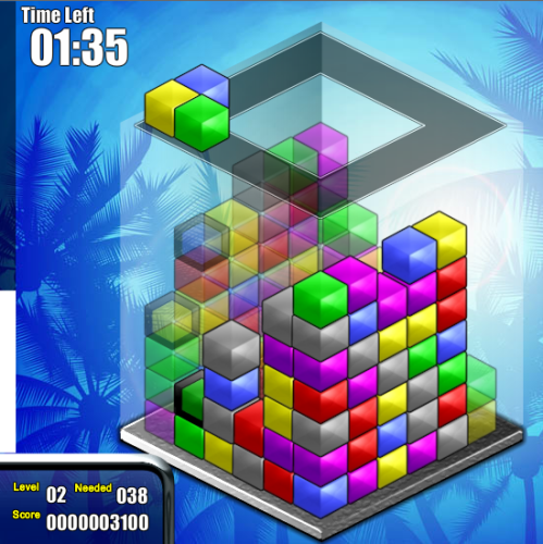 screen_qube_2.png, Size 499×500