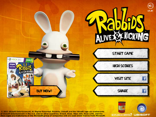 rabbids_alive_kicking.png, Size 500×375