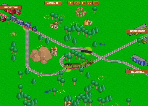 screen_railway_valley_missions.jpg, Size 500×357