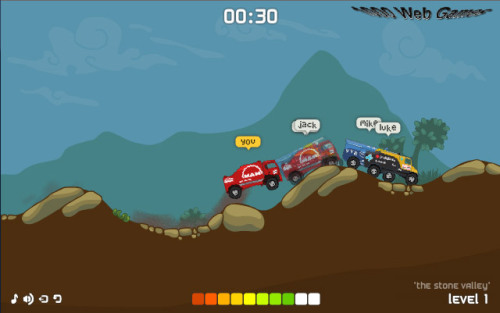 screen_rally_masters.jpg, Size 500×313