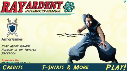 screen_ray_ardent_science_ninja.jpg, Size 500×281