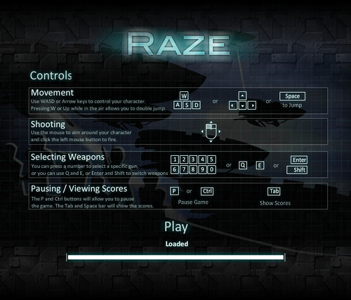 screen_raze.jpg, Size 500×427