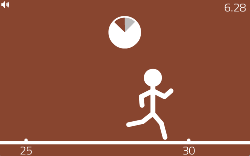 screen_reflex_runner.png, Size 500×312