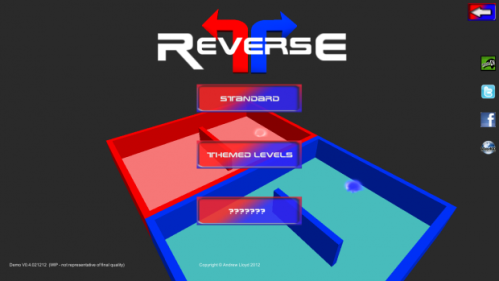screen_reverse.png, Size 499×281