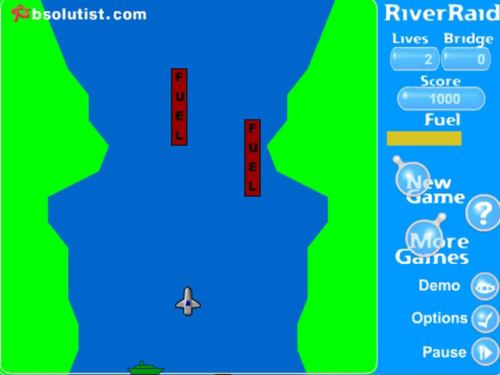 screen_river_raid.jpg, Size 500×375
