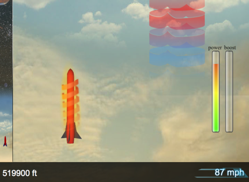 screen_rocket_2.png, Size 500×365